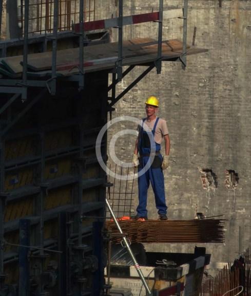 b-1-topper-bouwvakker