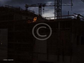 bouw-bij-nacht