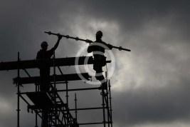 cropped-dsc4651-steigerbouwers-top