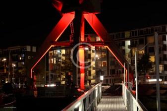dsc4302-oude-haven-rotterdam
