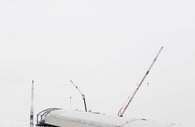Dak Snowworld