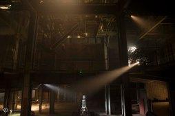 Electriciteitsfabriek Den Haag