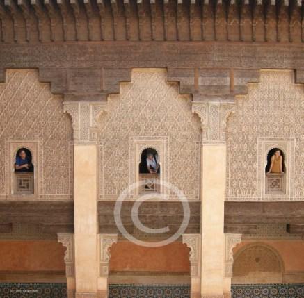 dscn4418 Marokko