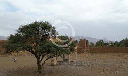 marokko-fiets