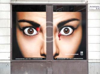 stockholm-poster
