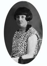 foto uit het jaar 1929