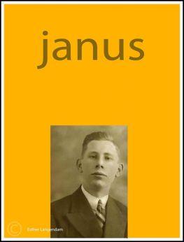 janus-poster
