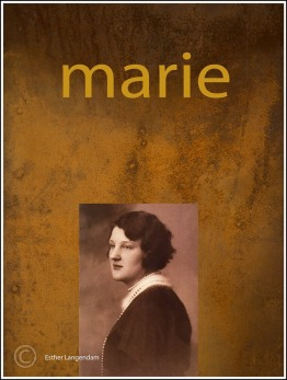 marie-poster