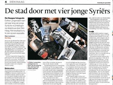 AD Den Haag